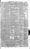 Preston Herald Saturday 07 February 1863 Page 11