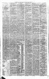 Preston Herald Saturday 07 February 1863 Page 12