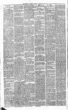 Preston Herald Saturday 14 February 1863 Page 2