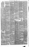 Preston Herald Saturday 14 February 1863 Page 3