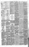 Preston Herald Saturday 14 February 1863 Page 4