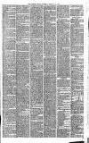Preston Herald Saturday 14 February 1863 Page 5