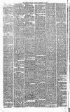 Preston Herald Saturday 14 February 1863 Page 6