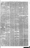 Preston Herald Saturday 14 February 1863 Page 7