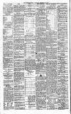Preston Herald Saturday 14 February 1863 Page 8