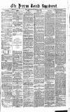 Preston Herald Saturday 14 February 1863 Page 9
