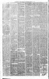 Preston Herald Saturday 14 February 1863 Page 10