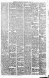 Preston Herald Saturday 14 February 1863 Page 11