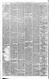 Preston Herald Saturday 14 February 1863 Page 12