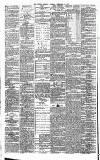 THE PRESTON HERALD, SATURDAY, FEBRUARY 21, 1863.