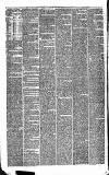 Preston Herald Saturday 02 January 1869 Page 2