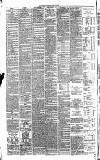 Preslon. Hall Farm. VV'-ANTED,, few APPRENTICES U« MO'l.Uug A trade, «t John Boolh'., PlomU IronMlil M«bl8 Works, Preston. street, Blackburn.