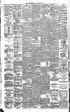 THE HERALD, SATURDAY, NOVEMBER 23, 1873