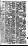 FHK HERALD, BATORPAYt AUGUR *B, 1878.