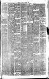 Preston Herald Saturday 03 October 1874 Page 3
