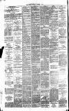 Preston Herald Saturday 03 October 1874 Page 4