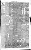 Preston Herald Saturday 03 October 1874 Page 5