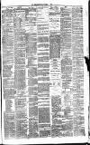 Preston Herald Saturday 03 October 1874 Page 7