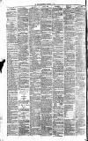 Preston Herald Saturday 03 October 1874 Page 8