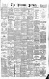 Preston Herald Saturday 03 April 1875 Page 1