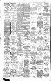 Preston Herald Saturday 03 April 1875 Page 4