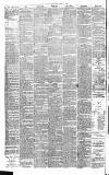 Preston Herald