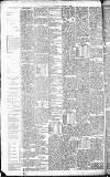 Preston Herald Wednesday 01 January 1896 Page 4