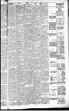 Preston Herald Wednesday 01 January 1896 Page 5