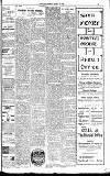 HERALD, SATURDAY, AUGUST 10, 1907.