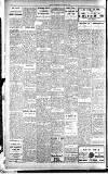 Preston Herald Wednesday 01 January 1913 Page 2