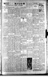 Preston Herald Wednesday 01 January 1913 Page 3