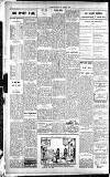 Preston Herald Wednesday 01 January 1913 Page 4