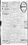 "BILSBORROW M.I.S. - , On Thursday evening last, the Bilsborrow Mutual Improvement Society was favoured with a paper on ""A"