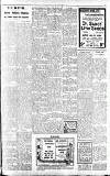 PRESTON HERALD, WEDNESDAY. MAY U. 1918.