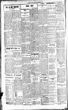 PRESTON SATORDAY. SEPTEMBER 19, 1914,
