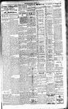 R. MOORCROFT, CNDEUTAKEB urn COMPLETE FUNEKAL FURNISHER UPPER WALKER STREET, Tc). Slit PRESTON.