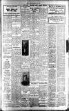 Preston Herald Saturday 01 May 1915 Page 3