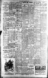 Preston Herald Saturday 01 May 1915 Page 4