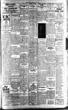 Preston Herald Saturday 01 May 1915 Page 5
