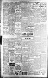 Preston Herald Saturday 01 May 1915 Page 8
