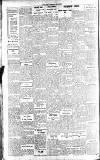 Preston Herald Wednesday 28 July 1915 Page 2