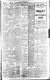 Preston Herald Wednesday 28 July 1915 Page 3