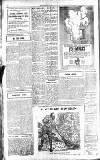 Preston Herald Wednesday 28 July 1915 Page 4