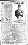 ; PRESTON HERALD. OCTOBER 20.1916 NOTES. MOTOR NOTES. MUDDLE OVER THE TARIFF. ness dun't seem to hold. Thus motor importer