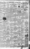 Norwich Mercury Saturday 04 January 1840 Page 1