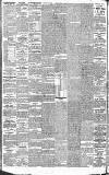 Norwich Mercury Saturday 04 January 1840 Page 2