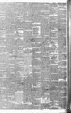 Norwich Mercury Saturday 11 January 1840 Page 3