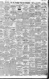 Norwich Mercury Saturday 15 February 1840 Page 1