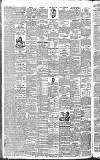 Norwich Mercury Saturday 21 March 1840 Page 4