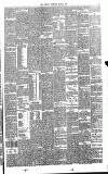 Norwich Mercury Wednesday 21 July 1886 Page 3